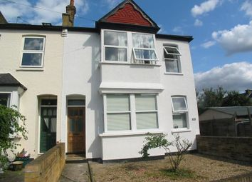 Thumbnail 2 bed flat to rent in Dean Road, Hounslow
