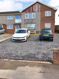 Thumbnail 2 bed flat for sale in Waterloo Road, Llanelli