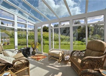 Thumbnail 3 bedroom semi-detached house for sale in Meadow Park, Bathford, Somerset