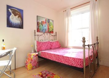 Thumbnail 4 bed flat to rent in Heston House, London