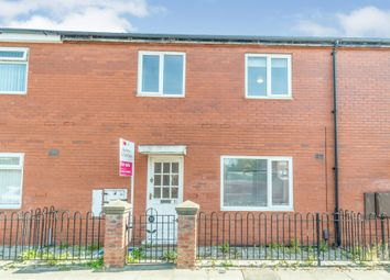 3 bed terraced house for sale in Ewbank Drive, Stockton-On-Tees TS18