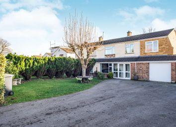 4 bed semi-detached house for sale in Chambersbury Lane, Hemel Hempstead HP3