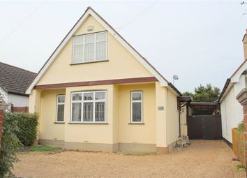 Thumbnail 4 bed detached house for sale in Kingston Road, Staines Upon Thames