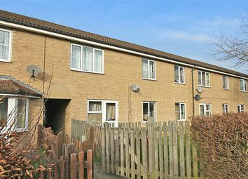 Thumbnail 2 bed flat for sale in Francis Darwin Court, Cambridge