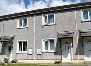 Thumbnail 2 bed terraced house to rent in Howells Close, Monkton, Penfro