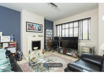 Thumbnail 2 bed flat to rent in Joel Street, Pinner