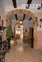 Thumbnail 4 bed villa for sale in Teulada, Alicante, Spain
