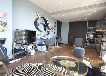 Thumbnail 2 bed flat to rent in Balmoral House, One Tower Bridge, London