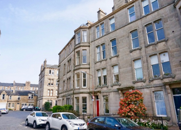 Thumbnail 2 bed flat to rent in Comely Bank Place, Comely Bank, Edinburgh, 1Er