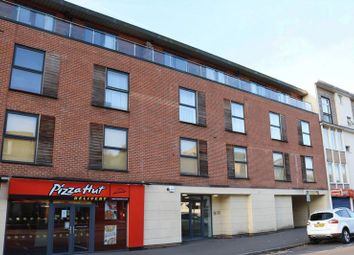 Thumbnail 4 bed flat for sale in Castle Street, High Wycombe
