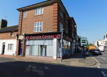 Thumbnail Commercial property for sale in Brighton Road, Worthing