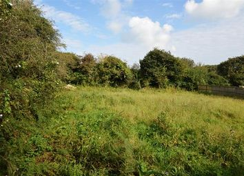 Thumbnail Land for sale in Wheal Vyvyan, Constantine, Falmouth