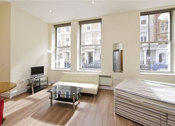 Thumbnail Property to rent in Glendower Place, London