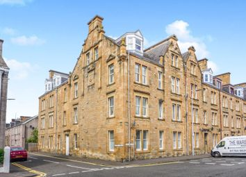 Thumbnail 1 bed flat for sale in 24 James Street, Perth
