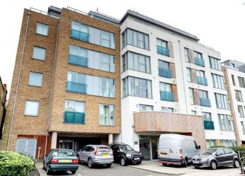 Thumbnail 1 bed flat for sale in Gooch House, 63-75 Glenthorne Road