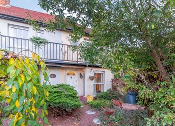 Thumbnail 3 bed end terrace house for sale in Guildford Road, Ottershaw, Chertsey