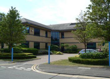 Thumbnail Office to let in Bridge House, Brants Bridge, Bracknell