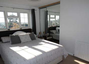 Thumbnail 2 bed property to rent in Cheviot Close, Worcester