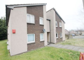 Thumbnail 1 bed flat for sale in 69, Tippet Knowes Park, Winchburgh Broxburn EH526Ur