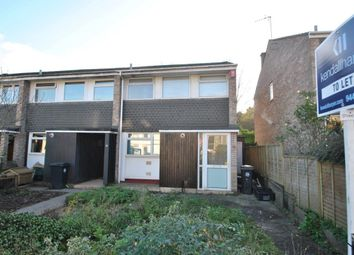 Thumbnail 4 bed property to rent in South Road, Redland, Bristol