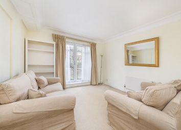 1 bed property to rent in Chestnut Court, Kensington Green W8