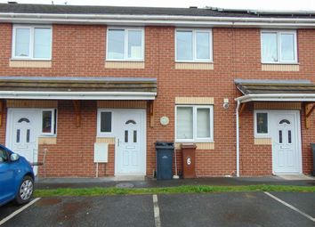 Thumbnail 3 bed semi-detached house to rent in Morton Close, Barnsley