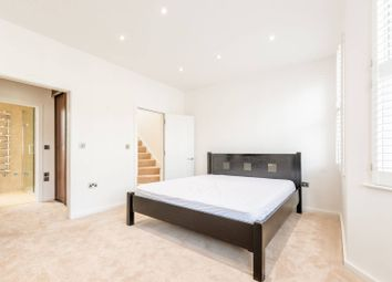 4 bed terraced house to rent in Hamilton Road, South Wimbledon, London SW19