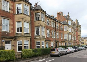 Thumbnail 2 bed flat for sale in 15 (1F2) Plewlands Terrace, Edinburgh