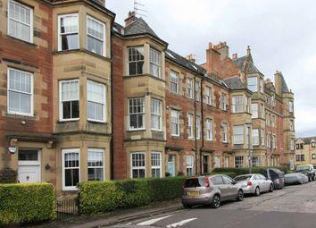 Thumbnail 2 bedroom flat for sale in 15 (1F2) Plewlands Terrace, Edinburgh