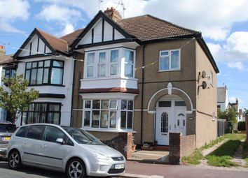 2 bed flat for sale in Dawlish Drive, Leigh-On-Sea SS9