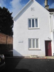 Thumbnail 1 bed flat to rent in Wilton Close, Taunton