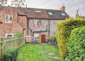 Thumbnail 2 bed property for sale in The Row, Lane End, High Wycombe