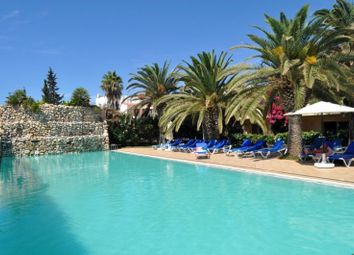 Thumbnail Apartment for sale in Bpa2798, Lagos, Portugal