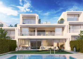 Thumbnail 3 bed villa for sale in Sotogrande, San Roque, Spain