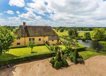 Thumbnail 5 bed property for sale in Rosemary Lane, Alfold, Cranleigh