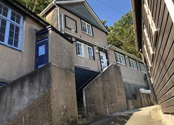 Thumbnail Commercial property for sale in Former Stennack Clubhouse, Park Avenue, St. Ives, Cornwall