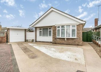 2 bed bungalow for sale in Maple Close, Clacton-On-Sea CO15