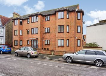 2 bed flat for sale in Duncan Road, Ramsgate CT11