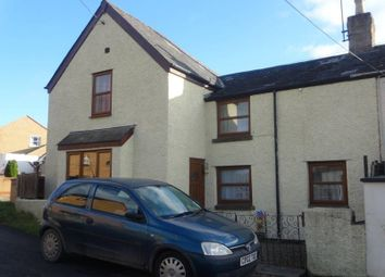 Thumbnail 2 bed semi-detached house for sale in Seven Stars Road, Cinderford
