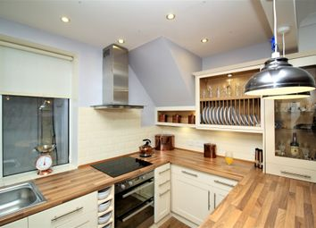 Thumbnail 2 bed semi-detached house for sale in Mather Street, Blackpool