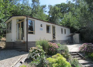 2 bed mobile/park home for sale in Beauport Holiday Park, Hastings, East Sussex TN37