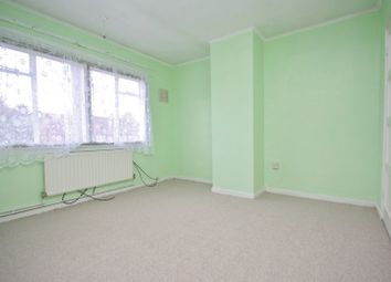 Thumbnail 1 bed property to rent in St Neots Road, Harold Hill, Romford