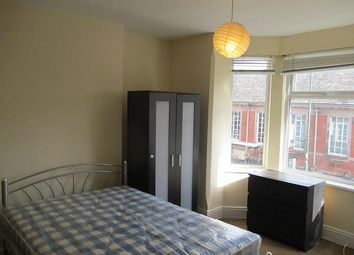 Thumbnail 1 bedroom property to rent in Room 4 @ Wilford Grove, The Meadows
