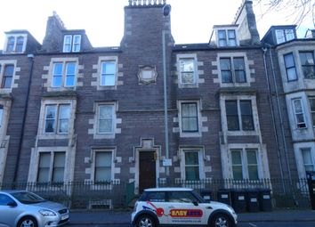 Thumbnail 5 bed flat to rent in Dudhope Street, Dundee