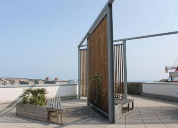 4 bed semi-detached house to rent in New England Street, Brighton BN1