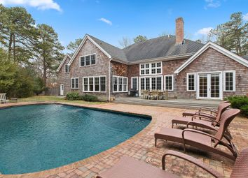 Thumbnail 6 bed country house for sale in 2 Jasons Ln, East Hampton, Ny 11937, Usa