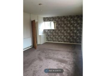 Thumbnail 3 bed maisonette to rent in Linden Drive, Lostock Hall, Preston