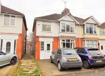 Thumbnail 3 bedroom property to rent in Dudmore Road, Swindon