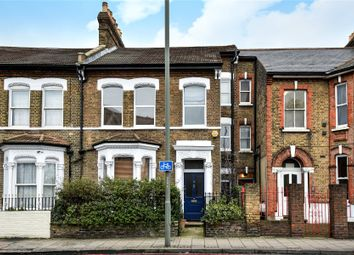 Thumbnail 4 bed property for sale in College Road, Bromley