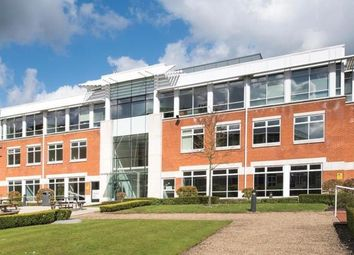 Thumbnail Serviced office to let in Building 1, Chalfont Park, Gerrards Cross, Bucks